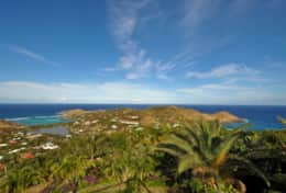 stbarth-villa-casatigre-sea-view