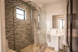 Exclusive Private Villas, Hummingbird Cottage (BC101) - Bathroom 2