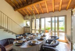 Tartufo Bianco-Tuscanhouses-Vacation-Rental-(26)