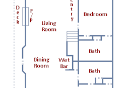 FloorPlan-Main-Entry