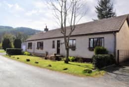 Glendale Arran Holiday Cottage, Cordon, Lamlash