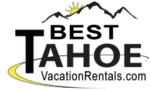 A Tahoe Management Services Co. Website.