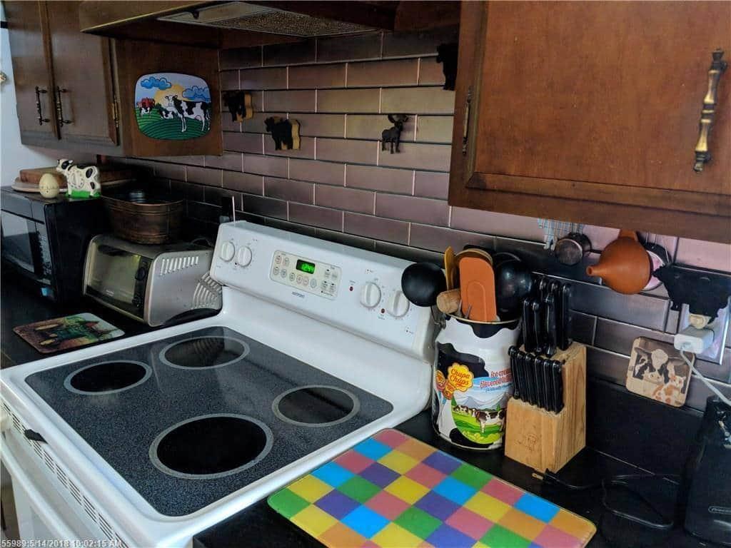 Next Home Real Estate