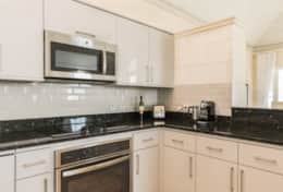 Exclusive Private Villas, Royal Villa 12 (BC131) - Kitchen