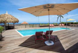 07 Pooldeck and its palapa