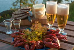 Swedish_Foods-Crayfish