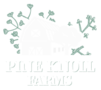 Pine Knoll Farms