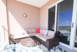 gulf-shores-vacation-rental-beach-view