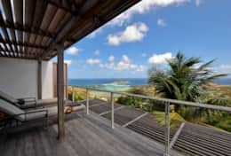 stbarth-villa-casatigre-bedroom1-terrace-b
