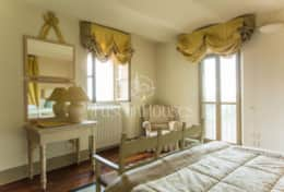 Tartufo Bianco-Tuscanhouses-Vacation-Rental-(35)