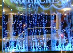 Entrance to Watercrest