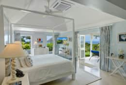 Exclusive Private Villas, Point Of View (BR118)