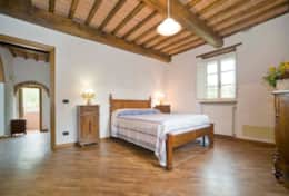 La Toscanella - Vacation Rentals with pool - Tuscanhouses  (18)
