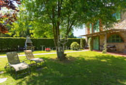 La-CascinaTuscanhouses-Vacation-Rental (16)