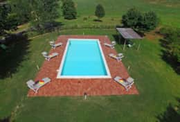 Vacation-rentals-Trasimeno-Lake-Podere-Parrano