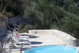 Vacation-Rental-in-Tuscany-Villa-Eco-Lucca (1)